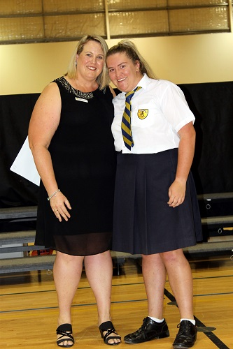 Wk 8 2019 Presentation Night 85 JPS