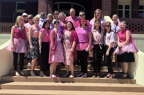 Wk 1 Pink Day October 18 2019 1 JPS