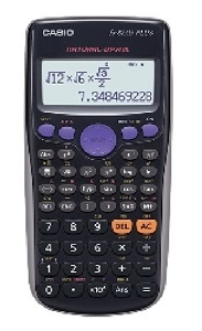 Wk 7 Casio Calculator 2 300x183 pixels JPS