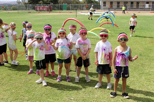 Wk 10 Colour Run PreK PP 34 JPS