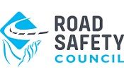 Wk 5 road safety council logo 175 JPS