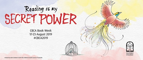 Wk 3 2019 Book Week web banner JPS