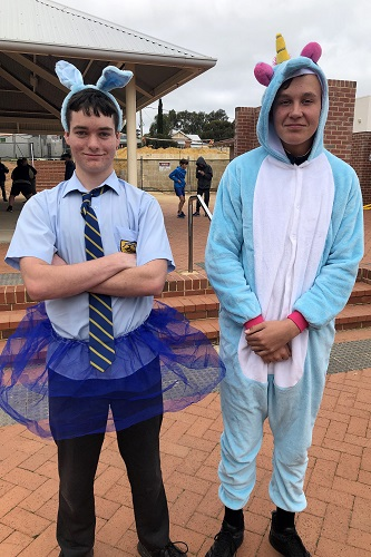 Wk 3 Marcellin Day Secondary 4 JPS