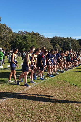 Wk 6 ACC Cross Country May 2019 1 JPS