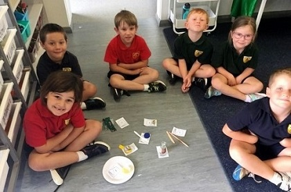 18 PrePrimary Science with Mrs Oliver T4 2020 14 JPS