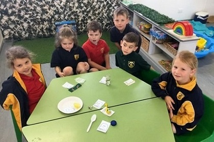 18 PrePrimary Science with Mrs Oliver T4 2020 15 JPS