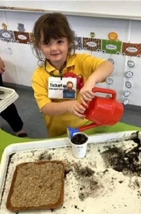 18 PrePrimary Science with Mrs Oliver T4 2020 2 JPS