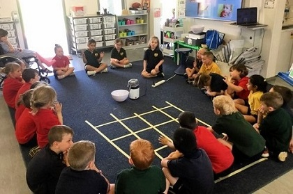 18 PrePrimary Science with Mrs Oliver T4 2020 8 JPS