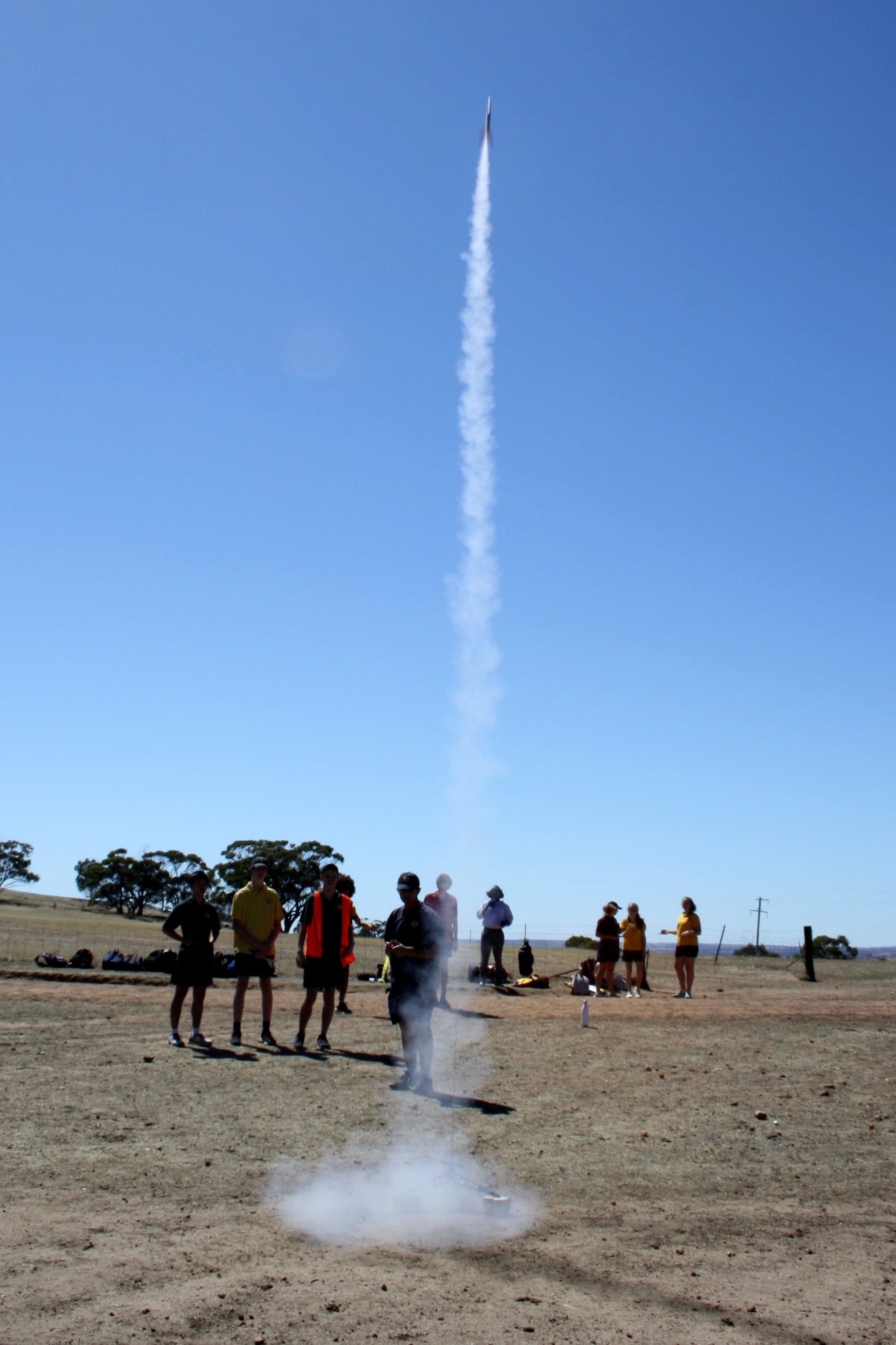4 Rocket Launch March 24 6 0001