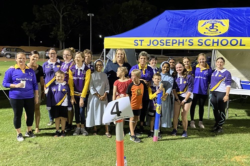 3 Relay for Life March 6 2020 1 JPS