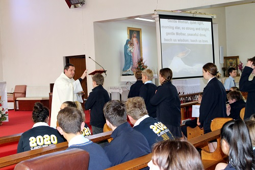 11 Mass for Mary Secondary Aug 13 7 JPS