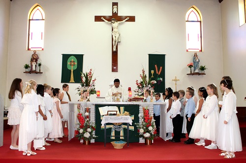 12 First Holy Communion Aug 23 2020 46 JPS