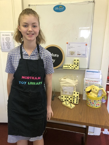 12 Emily Cormack Toy Library JPS