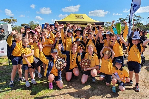Meckering Cross Country - Aug 20_2021