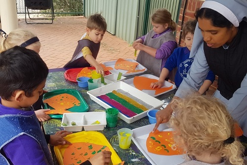 Kindy gold Class in Focus T3 Wk8 (1)