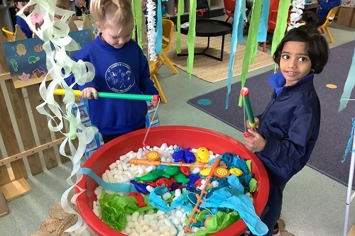 Kindy gold Class in Focus T3 Wk8 (2)