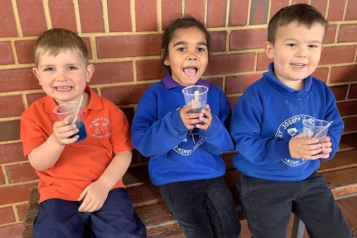 Kindy gold Class in Focus T3 Wk8 (5)