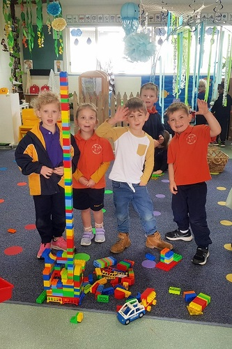 Kindy gold Class in Focus T3 Wk8 (8)