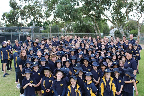 Founders Day 2021 - Marcellin (253)