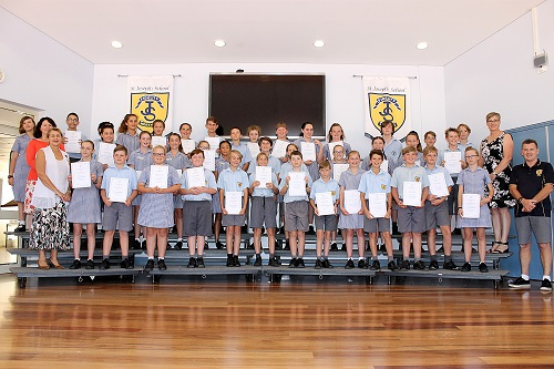 Wk 9 Yr 6 Final Assembly 05 12 16 JPS