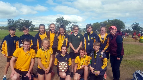 Wk 6 Meckering Cross Country 1 JPS