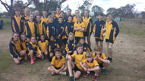 Wk 6 Meckering Cross Country 2 JPS