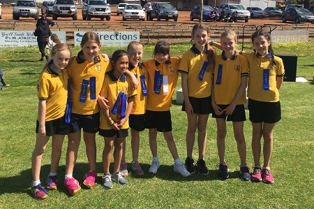 Wk 10 NSSA Aths Carnival 5 JPS