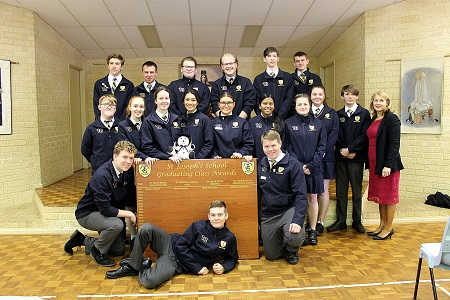 Wk 10 Yr 12 Final Assembly 14 JPS