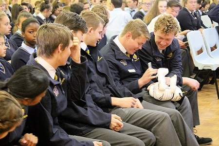 Wk 10 Yr 12 Final Assembly 1 JPS