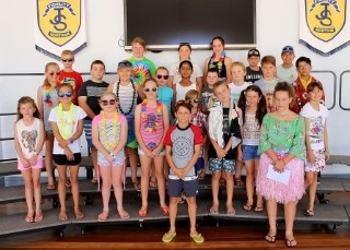 Wk 6 Prim Assembly cropped Mobile