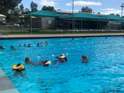 Wk 5 Swim Lessons 2 Mobile