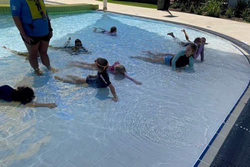 2 Swimming Lessons Term 1 2021 3 JPS